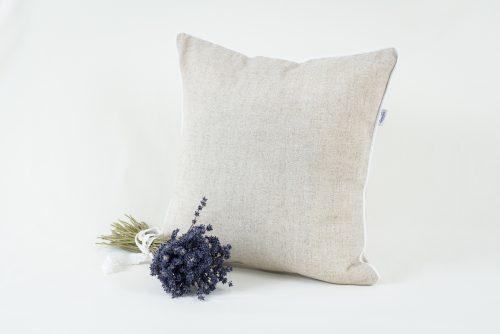 Perna aromatica cu lavanda Evita
