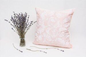 Perna aromaterapie cu lavanda Pretty