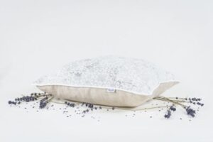 Perna relaxanta Exquisite - imagine profil