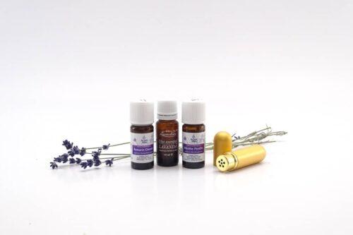 Uleiuri esentiale pentru durere de cap adulti