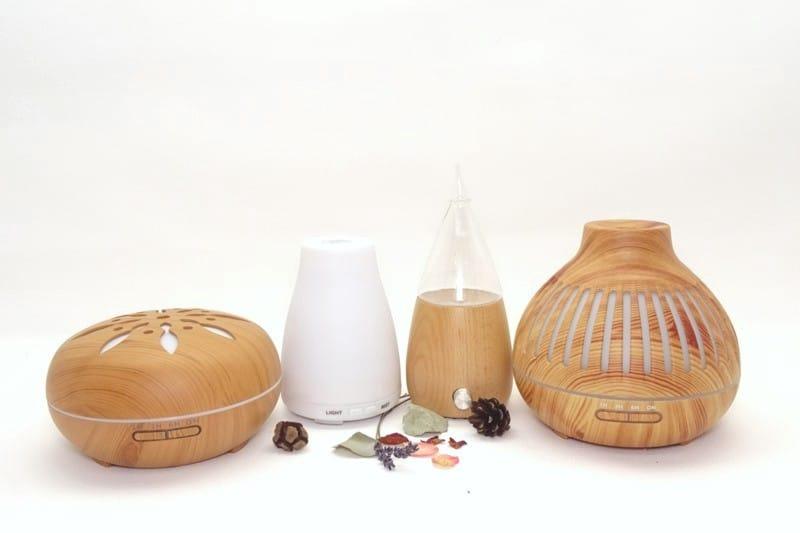 difuzoare-de-aromaterapie-comparatie