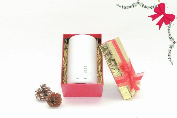 Difuzor-aromaterapie-Cylinder