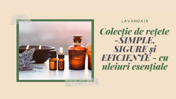 colectie-retete-de-aromaterapie