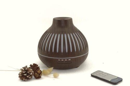 difuzor-aromaterapie-lampio-wenge