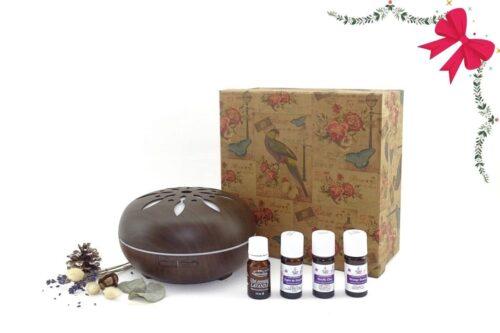 Difuzor-aromaterapie-pebble-wenge