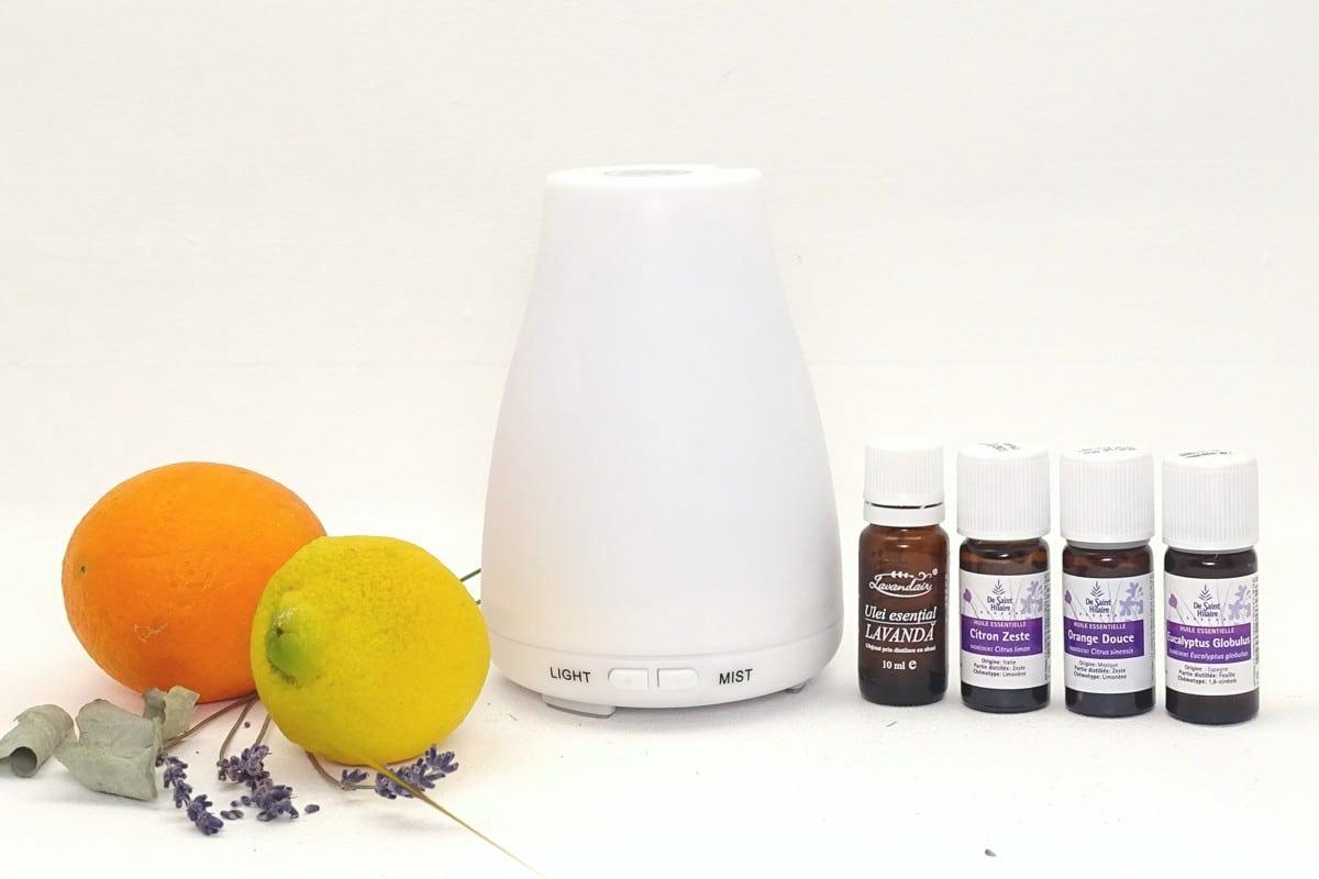 pachet-aromaterapie-curcubeu-plus