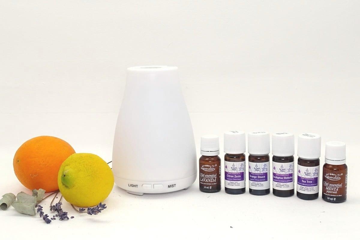 pachet-aromaterapie-curcubeu-extra