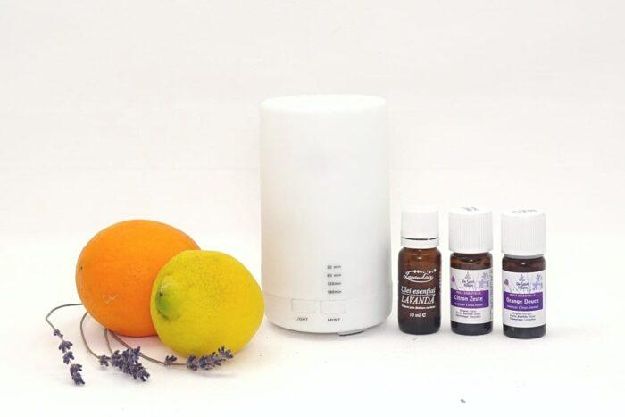 pachet-aromaterapie-cylinder-3-uleiuri