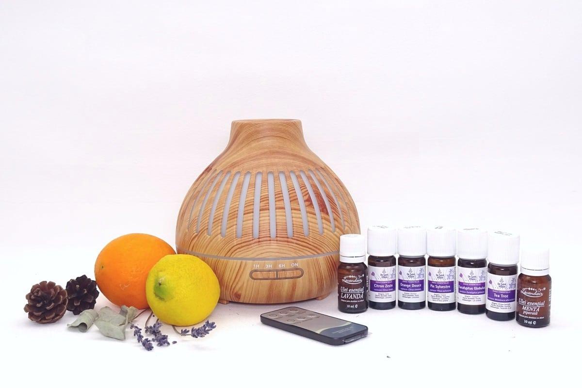 pachet-aromaterapie-lampion-extra