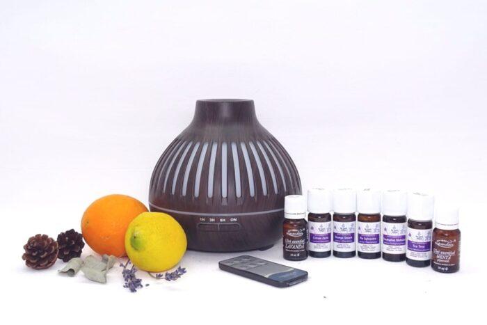 pachet-aromaterapie-lampion-wenge