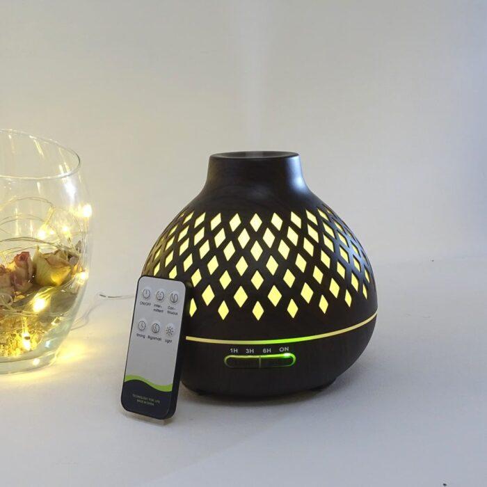 difuzor-aromaterapie-lampio-romb-galben