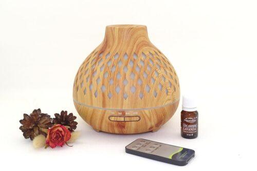 difuzor-aromaterapie-lapion-romb-wenge-cu-ulei