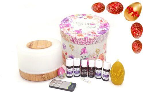 difuzor-aromaterapie-Misty