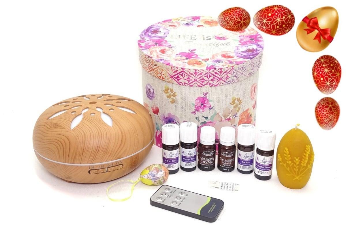 difuzor-aromaterapie-pebble
